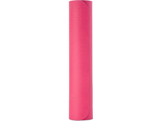 Prana E.C.O. Yoga Matte cosmo pink